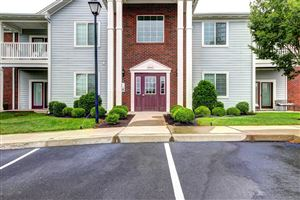 Photo of 2605 Bradford Commons Dr #103, Louisville, KY 40299 (MLS # 1537811)