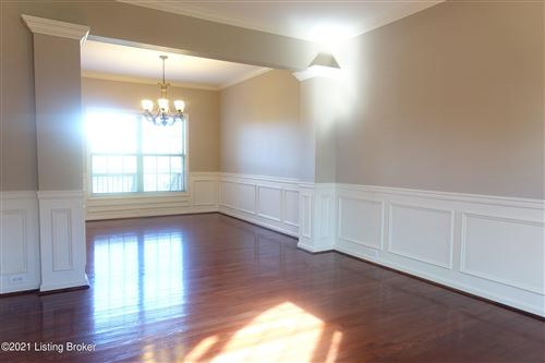 Tiny photo for 10716 Copper Ridge Dr, Louisville, KY 40241 (MLS # 1597813)