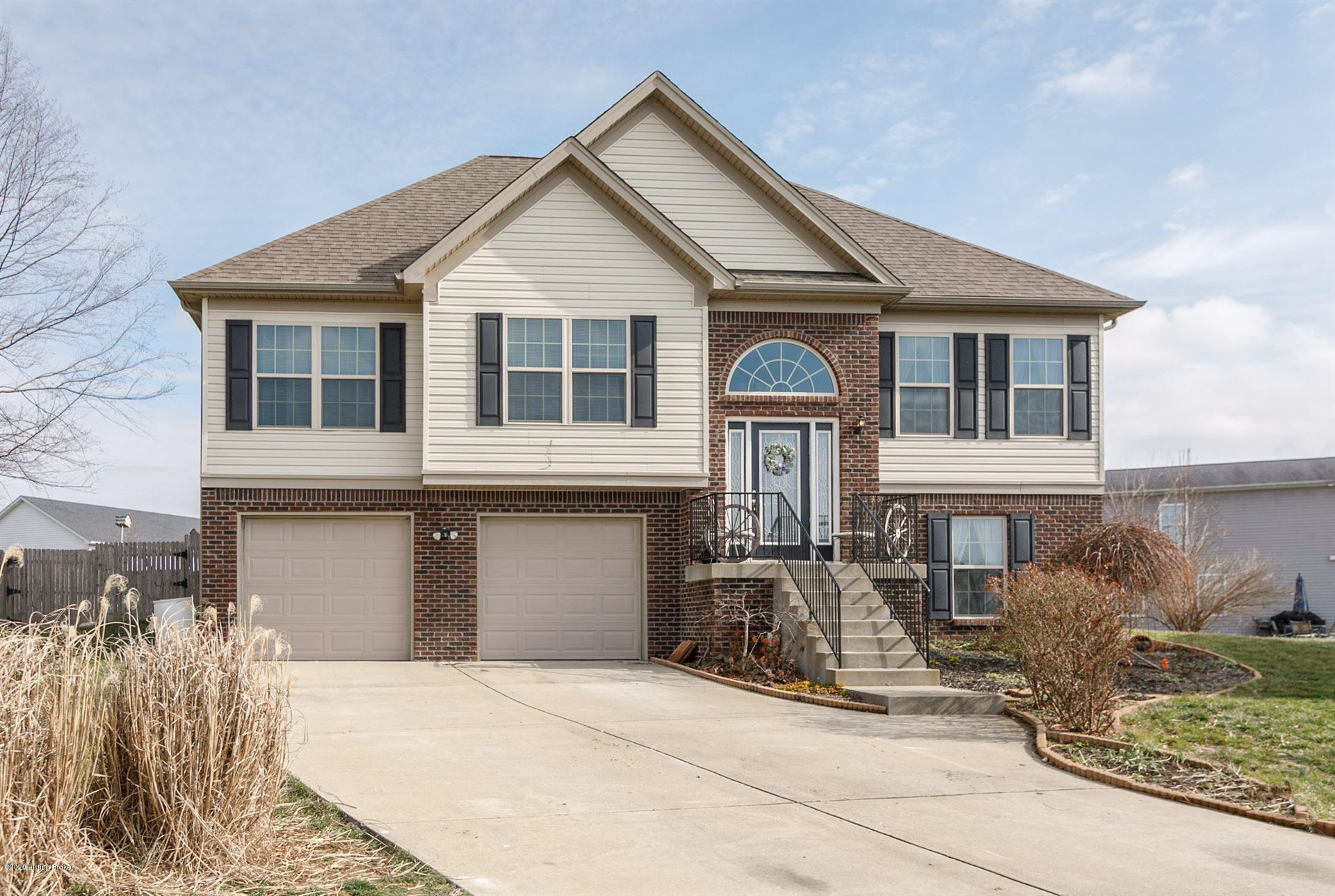 776 Friesian Ct, Shelbyville, KY 40065 - #: 1551813