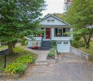Photo of 214 Claremont Ave, Louisville, KY 40206 (MLS # 1545816)