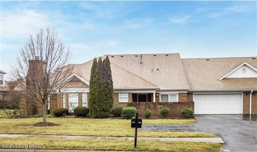 Photo of 13213 Eastgate Village Dr, Louisville, KY 40223 (MLS # 1579818)