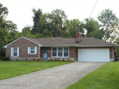 Photo of 6715 Shirley Ave, Prospect, KY 40059 (MLS # 1552820)