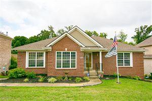 Photo of 4505 Saratoga Woods Dr, Louisville, KY 40299 (MLS # 1540826)