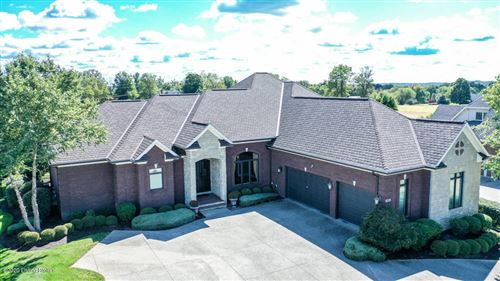 Photo of 14926 Landmark Dr, Louisville, KY 40245 (MLS # 1570828)
