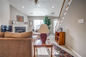 Photo of 6803 Wynde Manor Dr #42, Louisville, KY 40228 (MLS # 1545830)