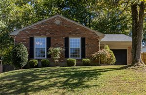 Photo of 7909 Mary Sue Dr, Louisville, KY 40291 (MLS # 1545831)