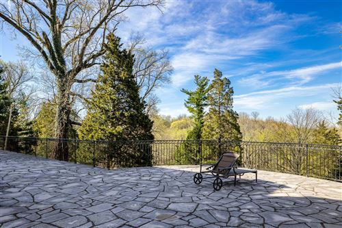 Tiny photo for 5802 River Rd, Prospect, KY 40059 (MLS # 1582834)