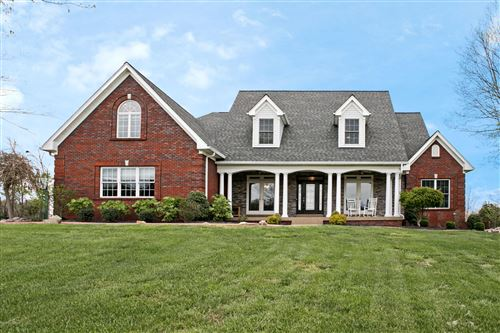 Photo of 18017 Meeting House Rd, Fisherville, KY 40023 (MLS # 1548836)