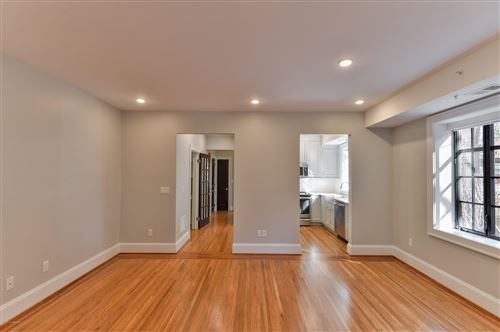 Tiny photo for 1411 Willow Ave #1, Louisville, KY 40204 (MLS # 1585838)