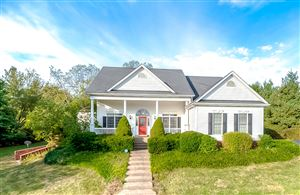 Photo of 6704 Chimney Hill Rd, Crestwood, KY 40014 (MLS # 1545839)