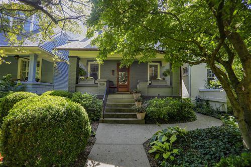 Photo of 1258 Bassett Ave, Louisville, KY 40204 (MLS # 1569839)
