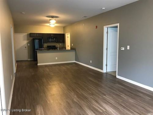 Tiny photo for 2242 Dundee Rd #305, Louisville, KY 40205 (MLS # 1592839)