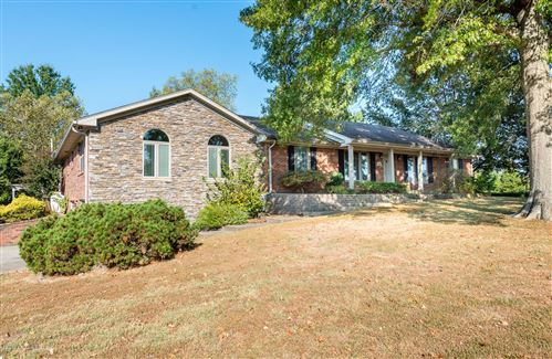 Photo of 5228 Orphan Ln, Shelbyville, KY 40065 (MLS # 1544840)