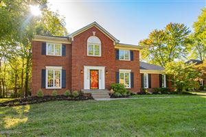 Photo of 2626 Titleist Rd, Louisville, KY 40242 (MLS # 1545844)