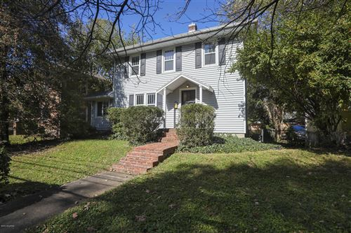 Photo of 3019 Lexington Rd, Louisville, KY 40206 (MLS # 1571844)