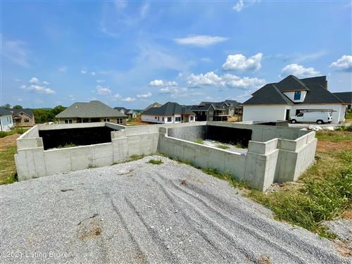 Photo of Lot 211 Edith Way, Crestwood, KY 40014 (MLS # 1580844)