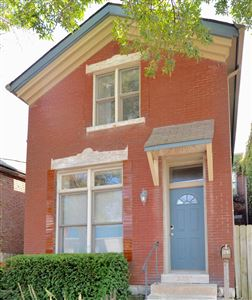 Photo of 902 E Liberty St, Louisville, KY 40204 (MLS # 1540847)
