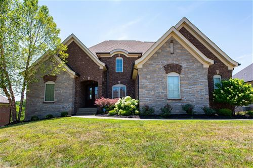 Photo of 16710 Shakes Creek Dr, Fisherville, KY 40023 (MLS # 1571849)