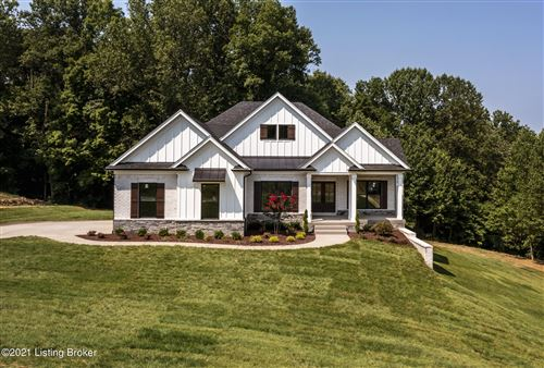 Photo of 5500 Farmhouse Dr, Crestwood, KY 40014 (MLS # 1575853)