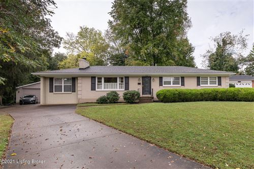 Photo of 1608 Clearview Dr, Louisville, KY 40222 (MLS # 1598854)