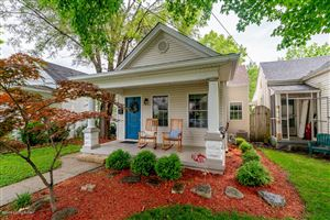 Photo of 1021 Ellison Ave, Louisville, KY 40204 (MLS # 1532856)