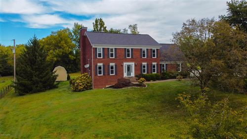 Photo of 4311 W Hwy 22, Crestwood, KY 40014 (MLS # 1562858)