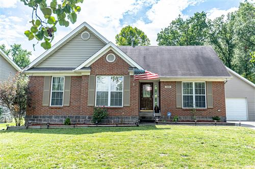 Photo of 1404 Hagen Rd, Louisville, KY 40223 (MLS # 1565860)