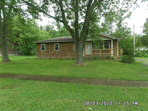 Photo of 135 Wilma Ave, Radcliff, KY 40160 (MLS # 1565863)
