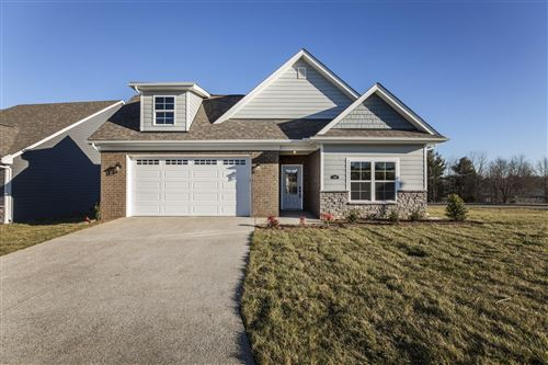 Photo of 7501 Apple Patch Ct, Crestwood, KY 40014 (MLS # 1533866)