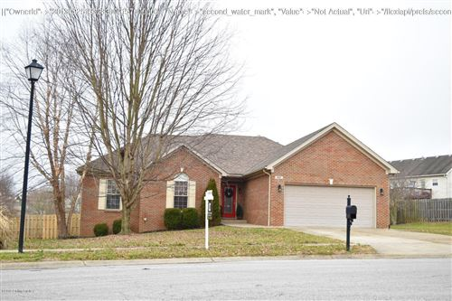 Photo of 117 North Country Dr, Shelbyville, KY 40065 (MLS # 1548866)