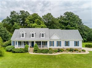 Photo of 9411 Frohlich Rd, Louisville, KY 40291 (MLS # 1534868)