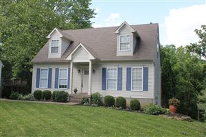 Photo of 8621 Shenandoah Dr, Pewee Valley, KY 40056 (MLS # 1534871)