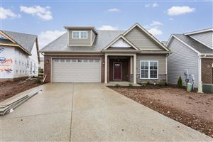 Photo of 7503 Apple Patch Ct, Crestwood, KY 40014 (MLS # 1533872)