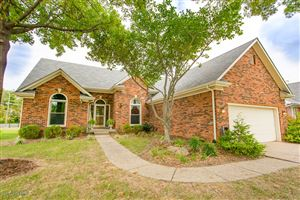 Photo of 13403 Forest Springs Dr, Louisville, KY 40245 (MLS # 1545872)