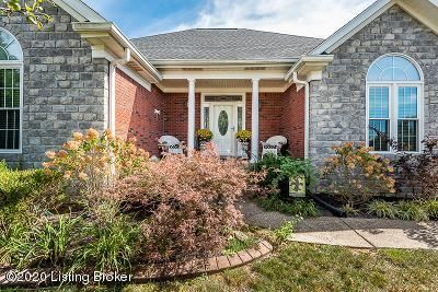 Photo of 8306 Old Toll Rd, Louisville, KY 40291 (MLS # 1571872)