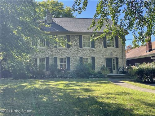 Photo of 1638 Cowling Ave #1, Louisville, KY 40205 (MLS # 1598872)