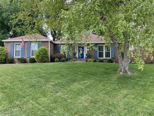 Photo of 7502 Stone Brook Dr, Louisville, KY 40291 (MLS # 1565881)