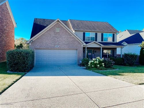Photo of 425 Arlington Meadows Dr, Fisherville, KY 40023 (MLS # 1571883)