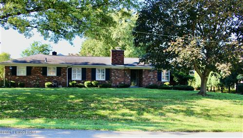 Photo of 3108 Creekside Dr, Louisville, KY 40241 (MLS # 1598885)