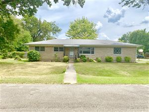 Photo of 5217 Stephen Foster Ave, Louisville, KY 40213 (MLS # 1540890)