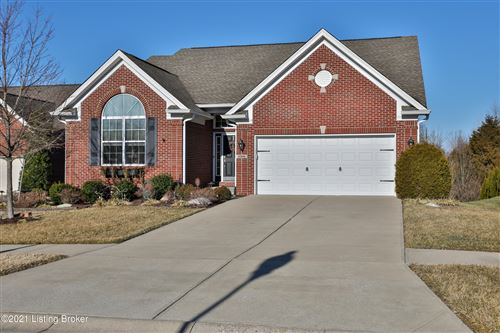 Photo of 2006 Frog Pond Way, Louisville, KY 40245 (MLS # 1579891)