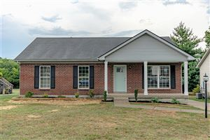 Photo of 1230 Shepard Way, Shelbyville, KY 40065 (MLS # 1540892)