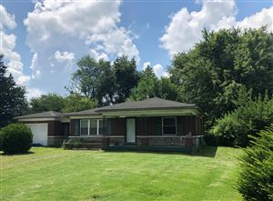 Photo of 2300 Plantation Dr, Louisville, KY 40216 (MLS # 1537894)