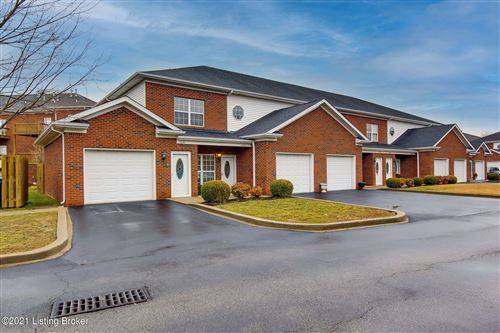 Photo of 10323 Dorsey Village Dr, Louisville, KY 40245 (MLS # 1579894)