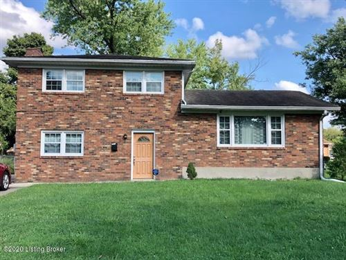 Photo of 4125 Sunflower Ave, Louisville, KY 40216 (MLS # 1565898)
