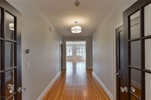Tiny photo for 1411 Willow Ave #7, Louisville, KY 40204 (MLS # 1597900)