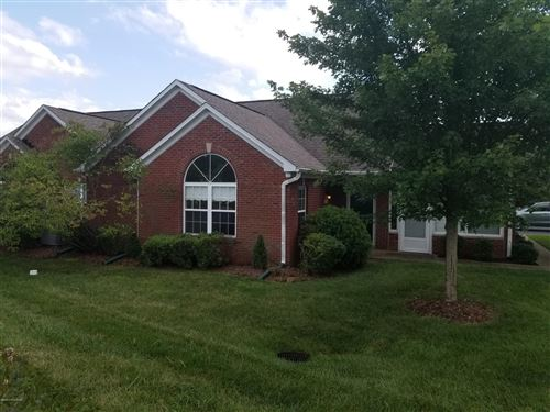 Photo of 8130 Saint Andrews Village Dr, Louisville, KY 40241 (MLS # 1565905)
