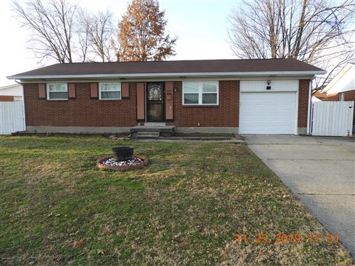 Photo of 5704 Pine Tree Dr, Louisville, KY 40219 (MLS # 1548907)