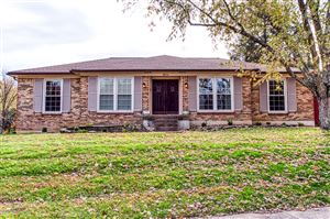 Photo of 8214 Happiness Way, Louisville, KY 40291 (MLS # 1547908)