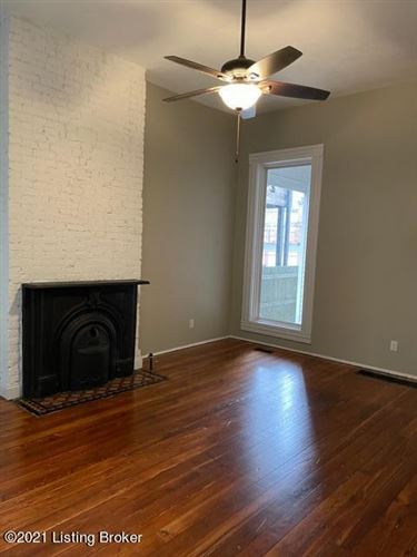 Tiny photo for 1029 Bardstown Rd #C, Louisville, KY 40204 (MLS # 1578908)